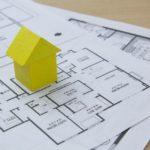 住宅情報館で家を建てる~建築設計打ち合わせ1回目~