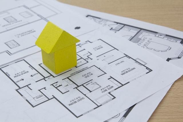 建築設計打合せvol.1