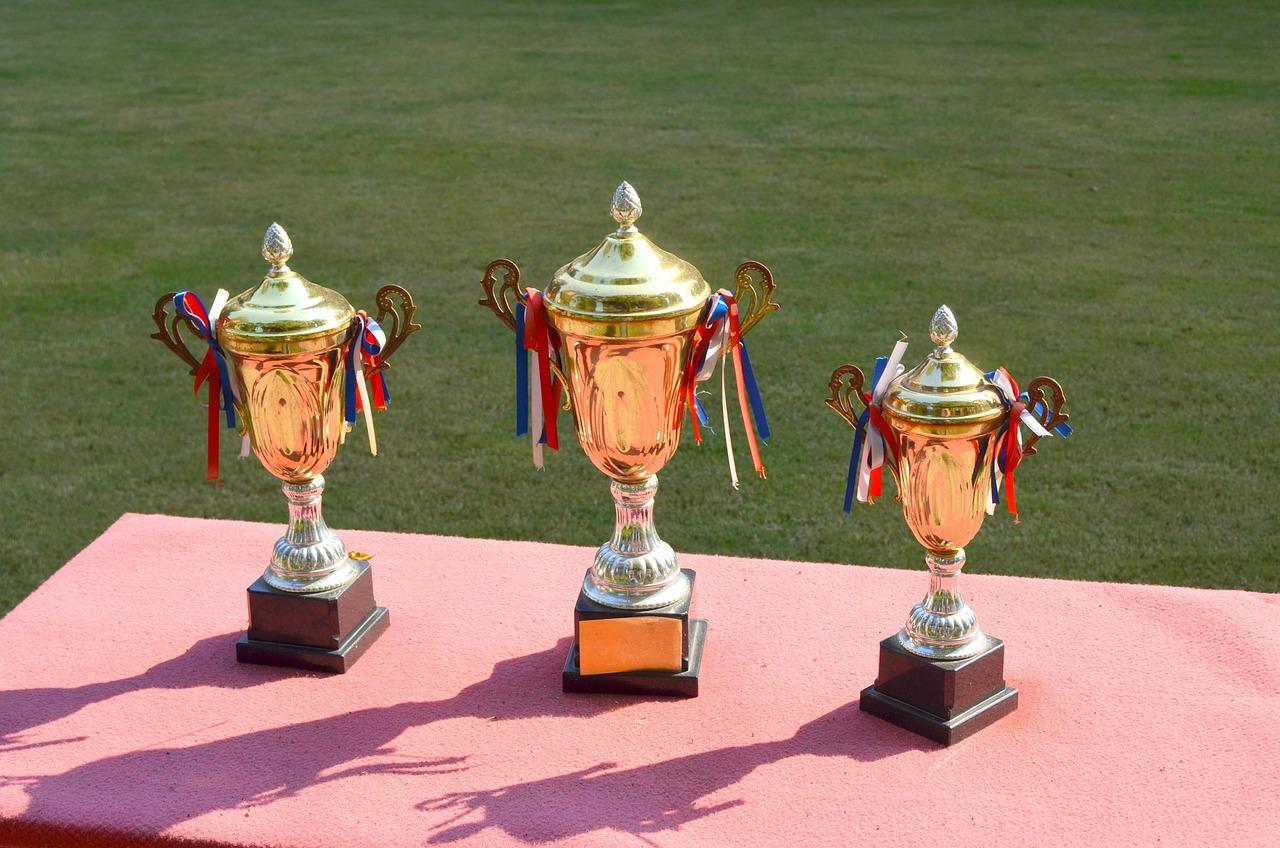 家づくり奮闘記コンテストで準グランプリを頂きました。