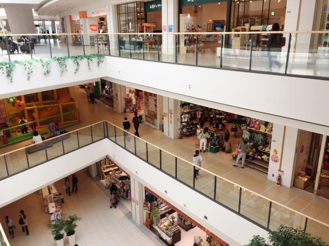 インテリア 雑貨 ショッピング 買い物