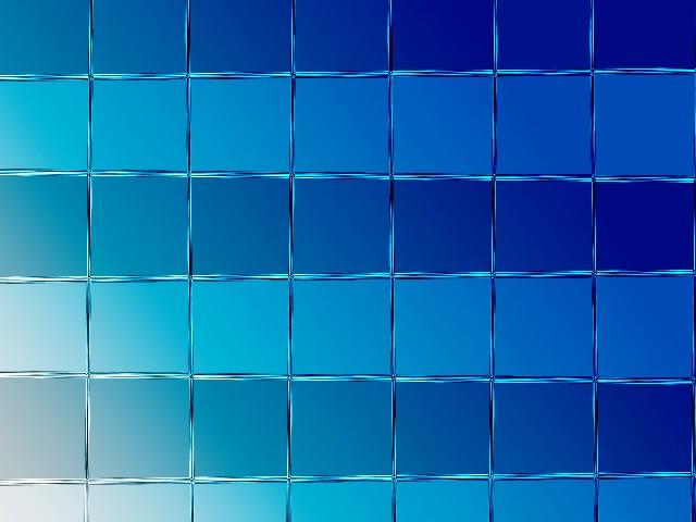 デザイン アンティーク レトロ カラー ガラス Low-E 複層 ペア オリジナル イメージ2
