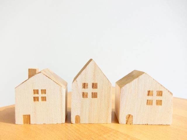 家づくり 建築 住宅 TV 番組 渡辺篤史の建もの探訪