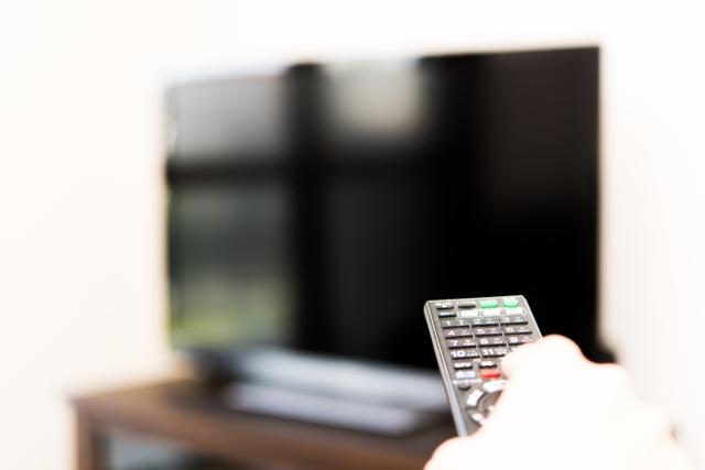 家づくり 建築 住宅 TV 番組