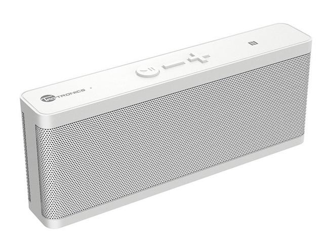 TaoTronics 防水 Bluetooth スピーカー TT-SK09