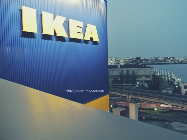IKEA イケア SOLVINDEN ソルヴィンデン 商品 レビュー 口コミ 店舗 お店