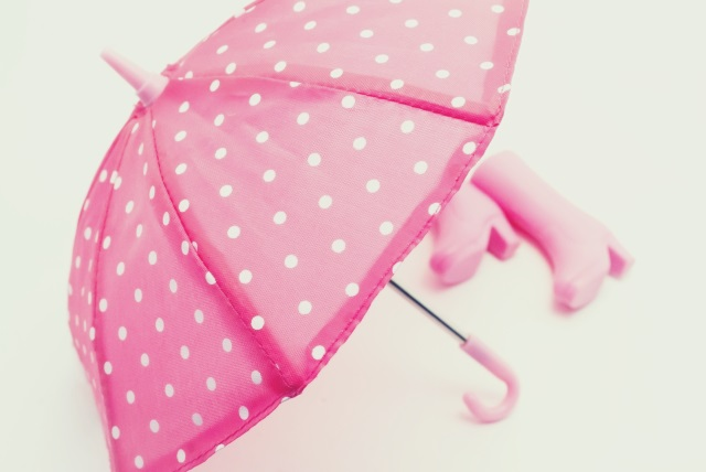 DIY 傘 立て アンブレラ スタンド おもちゃ 箱 収納 外遊び 玄関