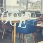 ソファ選び、ニトリ・IKEA以上のコスパ!?NOCE【ノーチェ】のソファ。