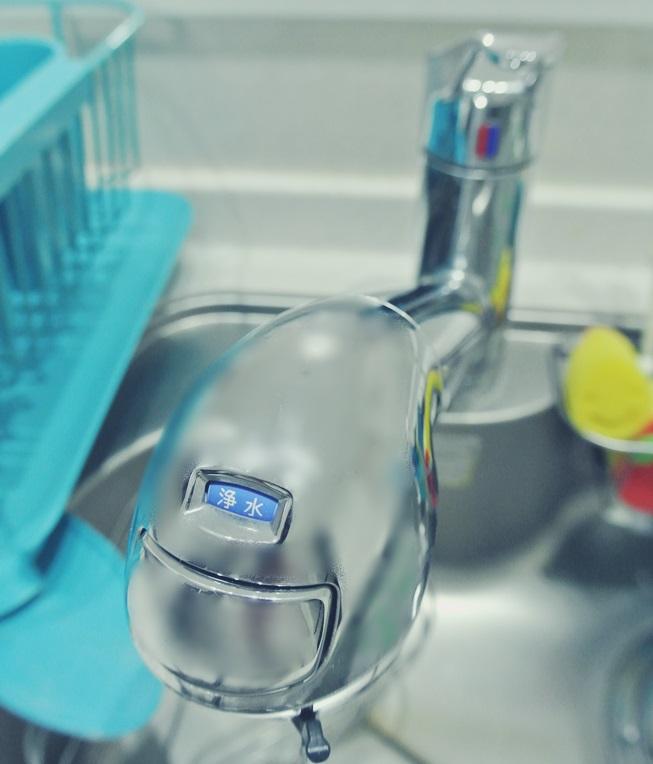 タカギ 蛇口 一体型 浄水器 みず工房 浄水 カートリッジ 定期 交換 新築 水 水道