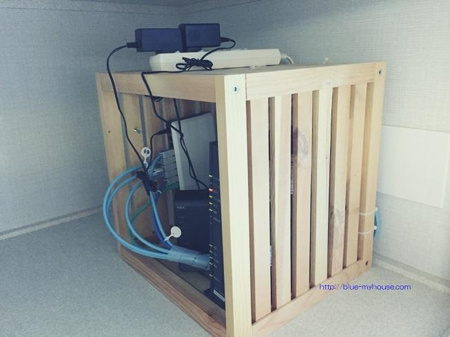 新居 自宅 宅内 LAN 配線 工事 DIY 新築 無線 有線 WIFI WI-FI アクセスポイント ルーター スマホ フレッツ テレビ ひかり電話 GV-ONU 一体型 光回線終端装置 接続 つなぐ 繋ぐ 設定 かんたん 簡単 違い 11ac NEC Aterm PA WG1200HP2 after
