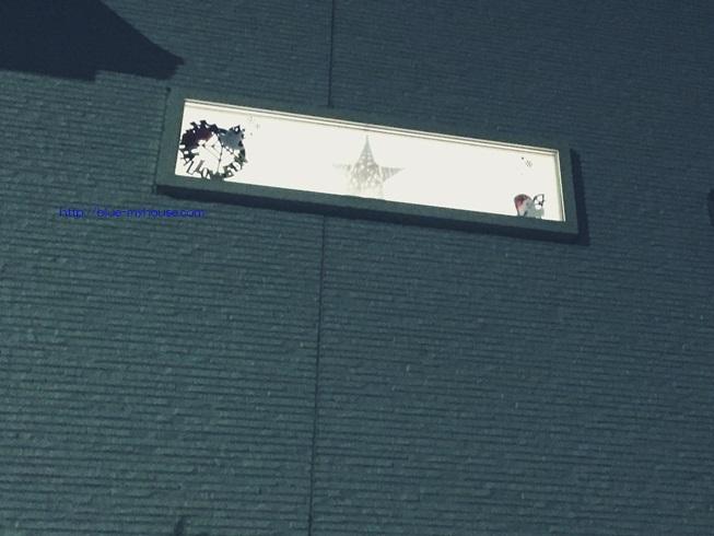 ハロウィン Halloween フェルト アイテム AWESOME STORE オーサムストアー デコ デコレーション 飾り 装飾 置物 オーナメント オブジェ シルエット 陰 夜