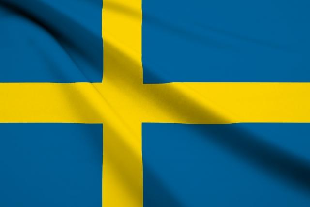 IKEA イメージ 北欧 スウェーデン