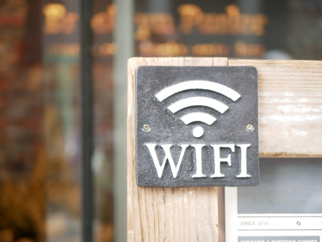 宅内 LAN 配線 工事 DIY 新築 無線 有線 WIFI WI-FI アクセスポイント ルーター スマホ フレッツ テレビ ひかり電話 GV-ONU 一体型 光回線終端装置 接続 つなぐ 繋ぐ 設定 かんたん 簡単 違い 11ac NEC Aterm PA WG1200HP2