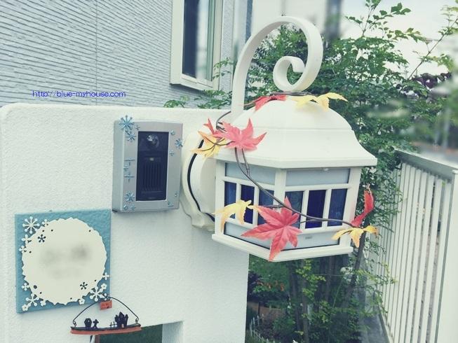 ハロウィン Halloween 秋 デコ デコレーション 飾り 装飾 置物 オーナメント オブジェ 門柱