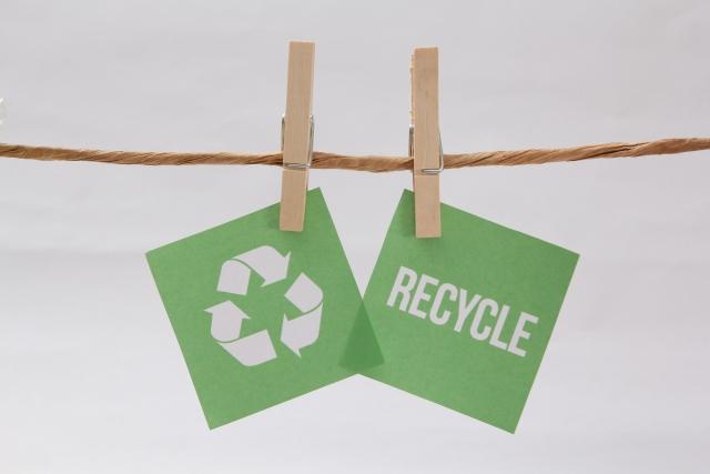 IKEA イケア 下取り 下取 買取り 買取 買い取り 還元 リサイクル 不用 家具 サービス 在庫 情報 状況 レビュー 評判 評価 クチコミ 口コミ